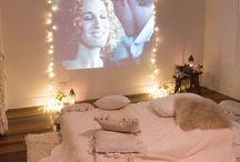 Home | lovely bedroom ideas