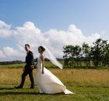 Weddings at Big Meadows / Celebrate your special day in Shenandoah National Park at Big Meadows Lodge! With venues for up to 40 guests and a host of spectacular natural settings, Big Meadows Lodge is a unique and memorable wedding destination.
