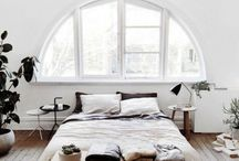 Room ideas & decor