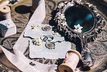 Wedding / Soul House silk ribbons / Благодарю за фотографии невест, фотографов, флористов, организаторов!  Здесь фото с реальных свадеб, нежнейшие шелковые ленты Soul House в работе)