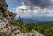 #GoShenandoah / Waterfalls, miles of overlooks and hiking trails, astronomy and culinary events, tastings and taprooms - you'll need more than one night to enjoy all of Shenandoah National Park's spectacular offerings! And, you'll want to rest your boots each night in a cozy room at Skyland, Big Meadows Lodge, or Lewis Mountain Cabins - the perfect basecamp for your adventures, right in the heart of the park.