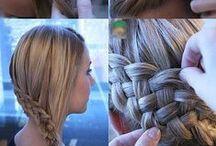 adorable hair