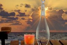 BEST MARGARITAS / These are tried and true, simply the best margarita recipes on the planet.  Remember, all Margaritas are best served WET! www.WhisperingEyeTequila.com or like us at www.facebook.com/wet.tequila  (Come GET-WET)
