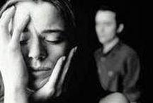 Blog Mujer Sin Cadenas / Información y artículos para visibilizar y conscientizar sobre la problemática de la violencia de género, principalmente, dentro de una relación de pareja.   http://mujersincadenas.blogspot.com
