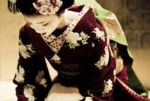 Kimono *