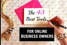 Kick Ass Tips for Business