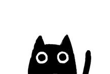 Cats cats cats..