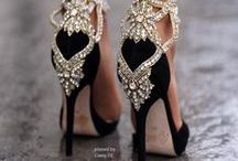 Sexy Shoes, would I or would I not?