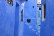 Moroccan love