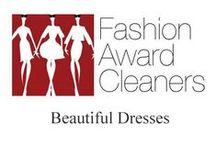 Beautiful Dresses / Beautiful Dresses