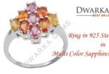 Authentic Jewelry Manufacturer India / Dwarka Gems a well recognize and reliable jewelry store in India provide top quality jewelry at reasonable cost. We have wide variety of Jaipur silver jewelry and provide at wholesale price for our valuable clients. To know more about us or about our jewelry collection please visit our website.