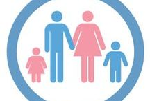 Parental Rights / The Family Policy Institute of Washington believes that both the responsibility and the authority for raising children rest primarily with their biological or adoptive parents. Government should empower parents to control the upbringing of their children and minimize its interference with the exercise of parental authority, except in cases of demonstrable abuse or neglect.