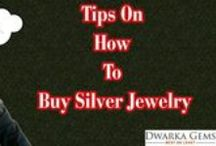 How To Buy 925 Silver Jewelry Production Manufactures / Friends, Today we share knowledge gaining information on how to buy silver jewelry for those people who have no sufficient knowledge related this. Hope You Like This.
