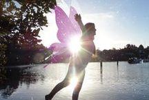 mijn fairy pic's