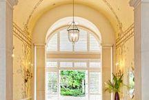 Palm Beach | Interiors