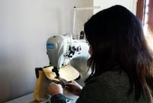 Our Artisans / Meet the artisans making our products. #fairtrade #handmade #ethical #empower