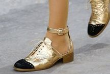 Shoes-I-Choose