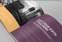 Diseño: Tipografia y Editorial