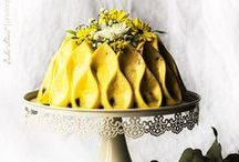Food : Cakes / Layer. Bundts.Chiffon.Rustic.Fruit.Birthday.Special Occasion  CAKES