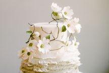 Wedding Inspiration / by Gia Graham   Betsywhite Stationery