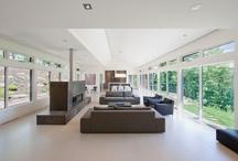 Laurentian Home