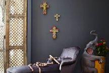 Home design / http://llamasvalley.blogspot.com.es