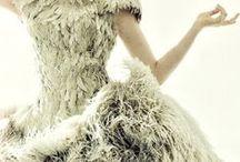 Clothes - Lace - Texture