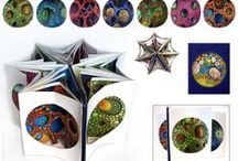 hand made books / by Kate Palese