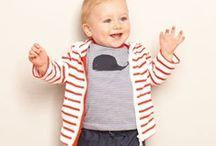 Babyvandaag ♥ Babykleding