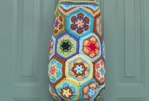 Yarn :: Crochet