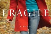 Books Read-2013 / by Shirley Zuroff