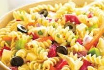 Your Favourite Italian Recipe