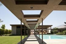 Modernism is Born / Architecture - Modernism