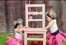 Babyvandaag ♥ Twins