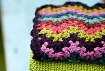 Knits and Needles