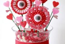 Valentine's Day / by Casey Wells