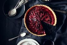 Awesome Pie