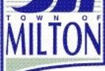 Milton, Ontario / Local Business' in Milton, Ontario and cool things happening in Milton!