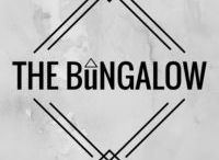 The BuNGALOW Edit Blog / The BuNGALOW edit, for Scandi, mid century and boho inspired interiors, ideas tutorials and more