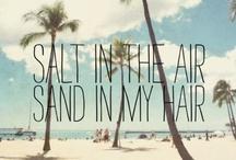 Beachbabes :)