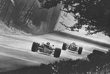 motorsports / by Peter Schmidt