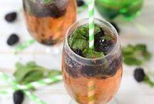 drinks, juices & smoothies / Smoothies, juices, drinks, cocktails, fruit juices...all kinds of drinks!