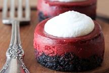 mini~cakes