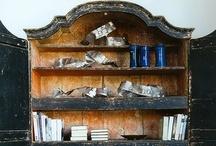 cupboards I like
