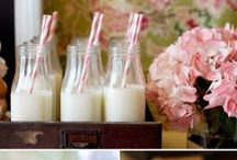 mother's day / Great Mother's Day recipes and ideas to celebrate the big day!