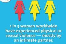 Women's Safety