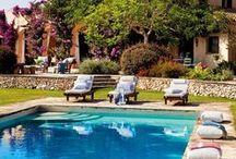 pools.  :)))))