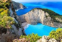greece beauty...