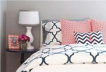 Home Decor/ Interior Design Ideas / Make any home your dream home!