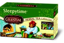Hot Tea Month / Did you know January is Hot Tea Month? Stay tuned here this month as we highlight a different style of tea each week! What kind of tea are you sipping on today—herbal, green, chai, rooibos, or something else?